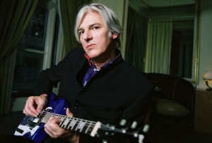 Robyn Hitchcock announces tour dates