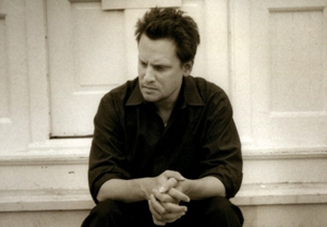 Mark Kozelek prepping limited rarities album for December