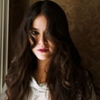 Catching Up With... Rachael Yamagata