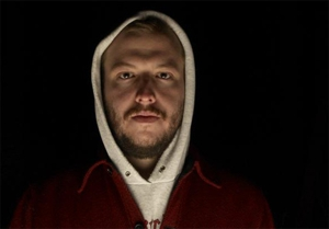 Bon Iver announces short Fall tour