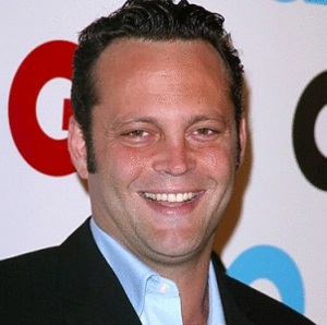Vince Vaughn to develop, exec-produce Fox sitcom