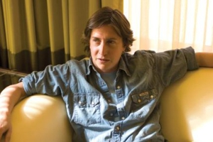 David Gordon Green to direct <em>Heartland</em> horror flick