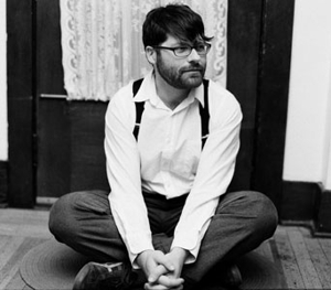 Colin Meloy to Publish Children's Book Series Via HarperCollins
