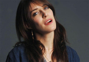 Watch Feist Cover Guns N' Roses