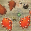 Life, the Universe and Everything: <em>Spore</em> Walks a Tightrope Between Creationism and Evolution