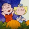 It&#8217;s the Great Pumpkin, Charlie Brown (Remastered Deluxe EdItion)