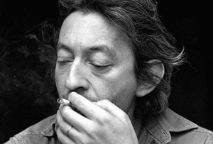 Cast announced for &lt;em&gt;Serge Gainsbourg: A Heroic Life&lt;/em&gt;