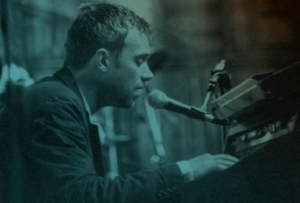 Reconnaissance Man: Damon Albarn's Musical Explorations