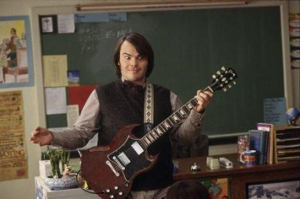 Jack Black steps into title role of <em>Gulliver's Travels</em>