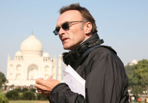 Catching Up With... Danny Boyle