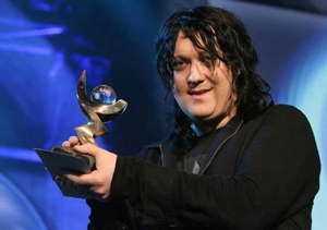 Antony and the Johnsons to drop <em>The Crying Light</em> Jan. 20