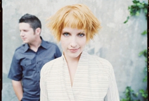 Catching Up With... Sixpence None the Richer