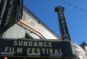 California's Prop 8 protests may affect Sundance Film Fest