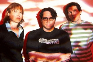 Is Yo La Tengo releasing a new album?