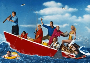 Update: Ron Howard confirms <em>Arrested Development</em> movie