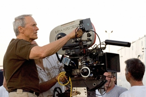 Clint Eastwood in talks to direct supernatural thriller
