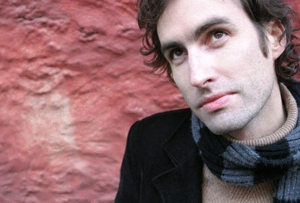 Andrew Bird schedules early 2009 tour dates