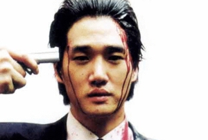 Spielberg's Will Smith collab not a remake of <em>Oldboy</em>