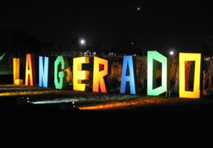 Langerado Music Festival announces initial 2009 line-up