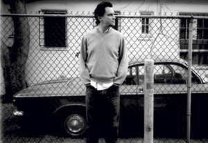 Mark Kozelek helps raise money for West Memphis Three
