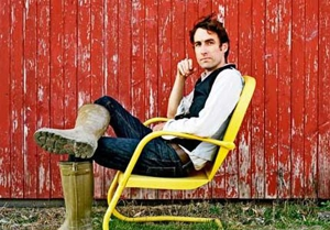 Andrew Bird adds tour dates, NPR streams <em>Noble Beast</em>