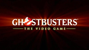 <em>Ghostbusters</em> video game gets a release date