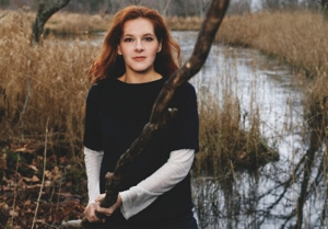 17 Things I Love, By Neko Case