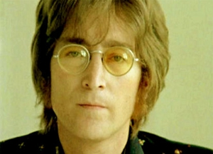 John Lennon biopic finds a cast