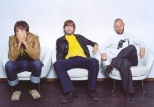 Peter Bjorn and John to release <em>Living Thing</em> in March