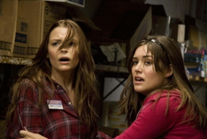 My Bloody Valentine 3D