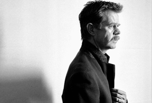 Catching Up With... William H. Macy