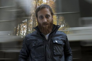 Catching Up With... Dan Auerbach