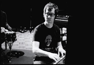 Ben Folds unveils tour dates