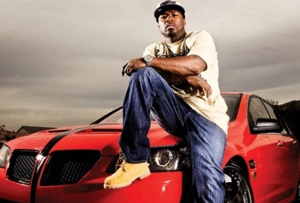 50 Cent buys film company, nabs Nic Cage as first co-star