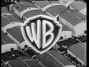Warner Bros. planning to lay off 10 percent of worldwide staff