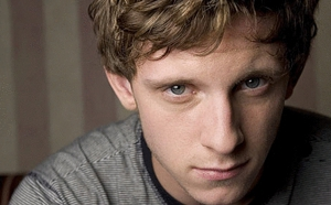 Jamie Bell and Daniel Craig sign on to <em>Tintin</em> roles