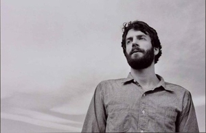 Ray LaMontagne takes Low Anthem, Mayfield on tour