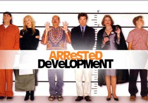 Jeffrey Tambor: &quot;The [&lt;em&gt;Arrested Development&lt;/em&gt;] movie is going to happen this year. Trust me.&quot;