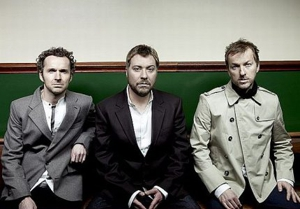 Doves set to release new album, <em>Kingdom of Rust</em>