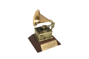 &lt;em&gt;Paste&lt;/em&gt;'s guide to the 2009 Grammy Awards