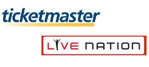 It's official: Ticketmaster/Live Nation merger announced