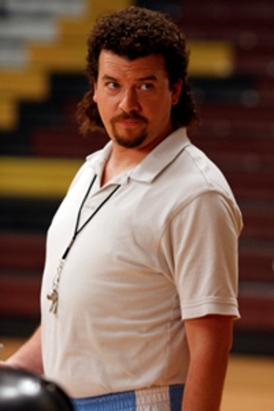 Catching Up With... Danny McBride