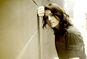 Brandi Carlile talks new record, preps for Spring tour