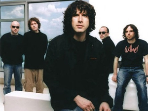 Super Furry Animals document new-album process