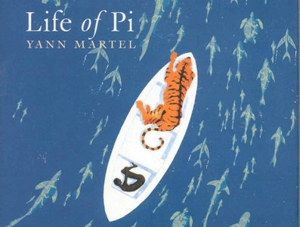 Ang Lee may direct <em>Life of Pi</em> film adaptation