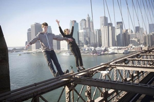 Catching Up With... Matt and Kim