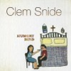 Clem Snide: <em>Hungry Bird</em>