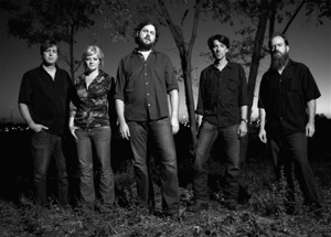 Drive-By Truckers cancel, reschedule dates