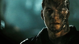 Warner may want <em>Terminator Salvation</em> trimmed to PG-13