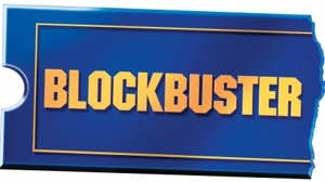 Blockbuster denies it's heading for bankruptcy